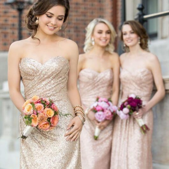 f343d142bca SORELLA VITA Dresses